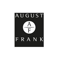 AugustFrank Kopie